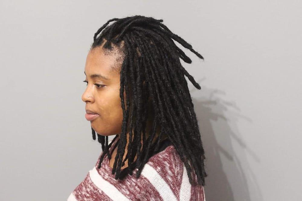Trendy Dreadlock Hairstyles For Men And Women In 2020