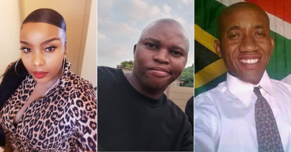 Woman Gives Her Man a Monthly Allowance & Says Her Marriage 'Stronger', Mzansi Reacts