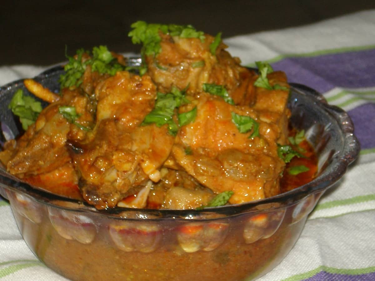Simple chicken curry chicken curry recipe chicken curry curry recipe chicken curry recipes