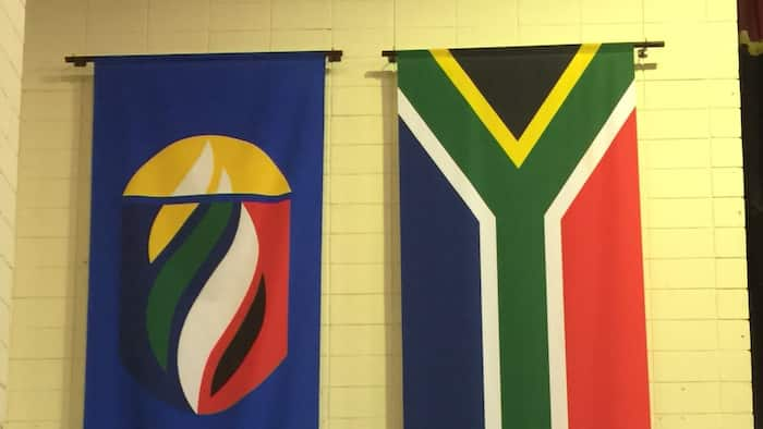 CJC courses: Complete list of courses offered at Central Johannesburg College