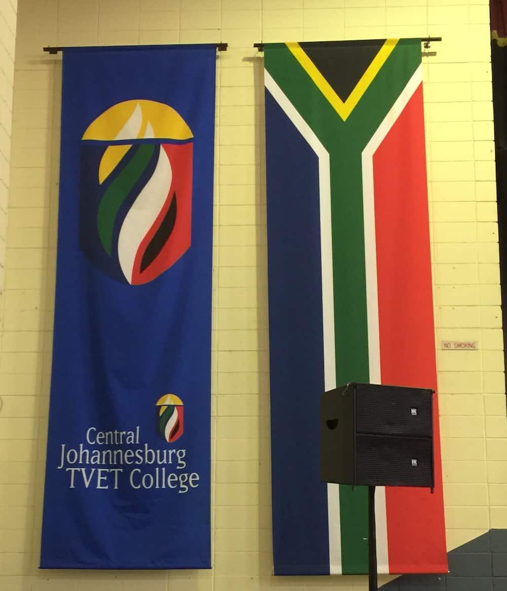 CJC courses