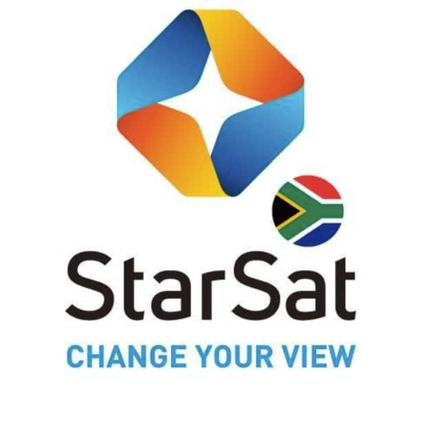what channels does starsat have