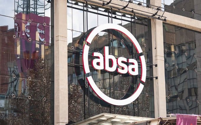 Who owns ABSA