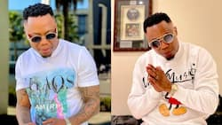 'YouDeh': DJ Tira develops app that allows ordinary people to connect with celebs