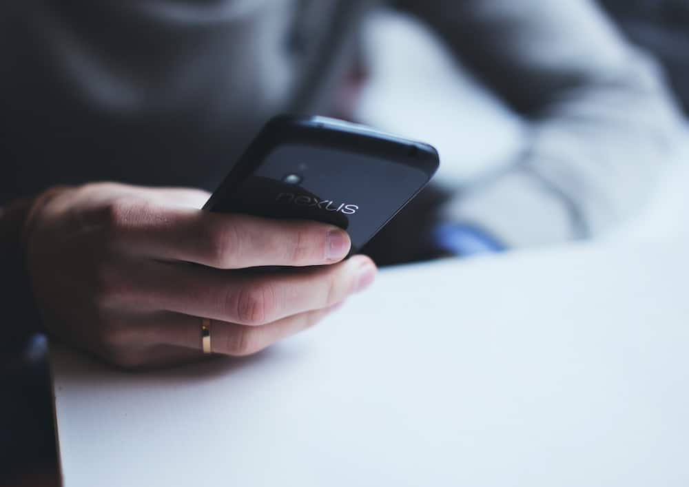 Telkom APN settings, MMS settings, mobile settings, internet