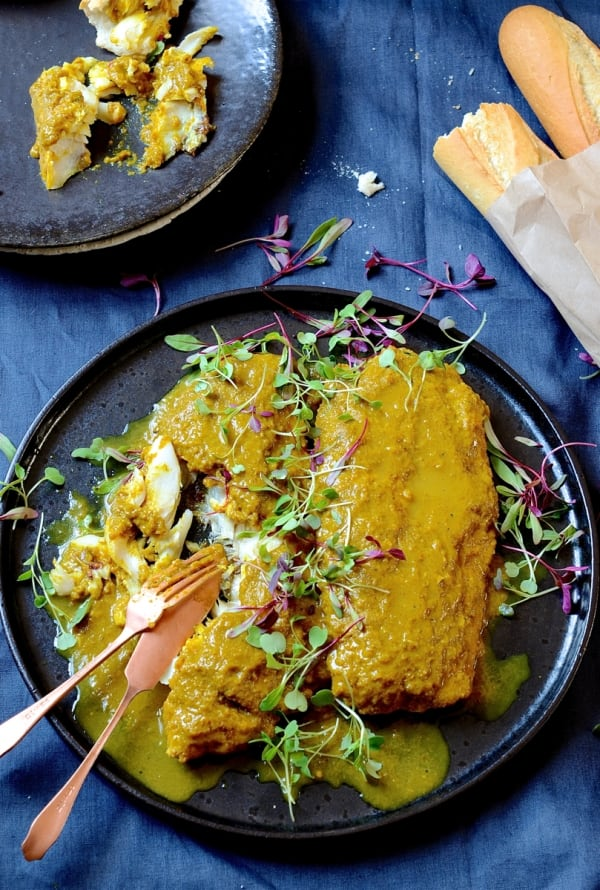 Cape Malay pickled fish recipe cape coloured pickled fish recipe pickled fish recipe pickle fish recipe