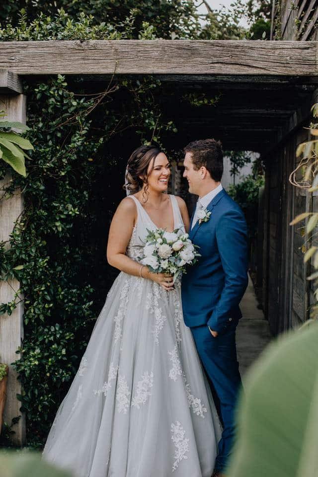 small wedding venues cape town