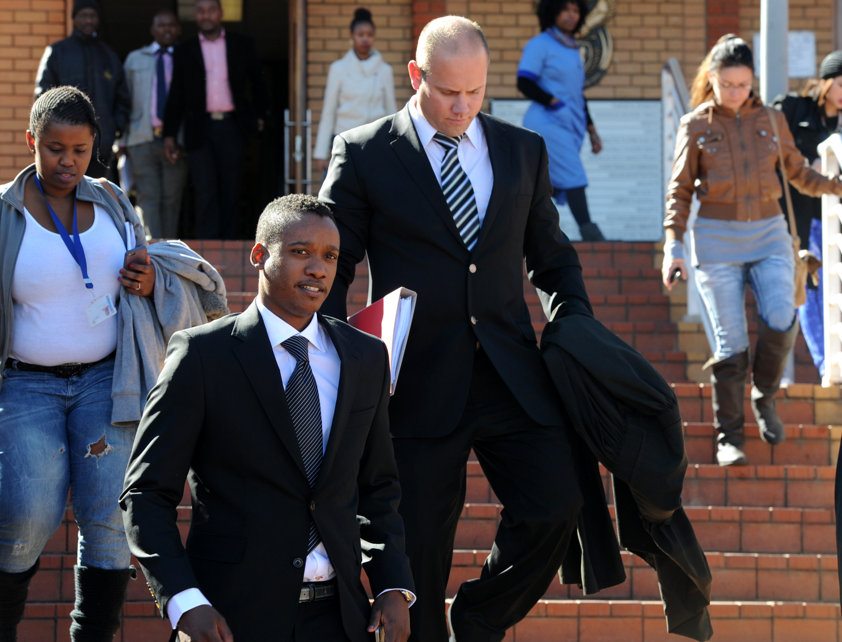 Duduzane Zuma Qualifications And Education Background Briefly Sa