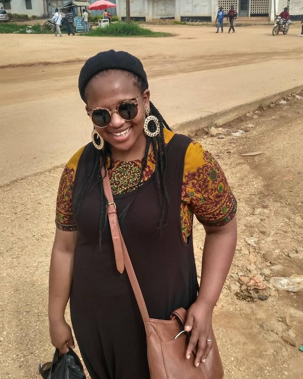 Hlengiwe Lushaba pictures