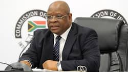 State Capture Inquiry requests yet another extension, files urgent application