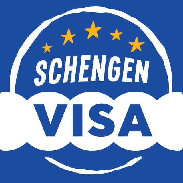 Complete Schengen Visa Requirements And Application Procedure