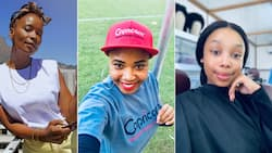 4 Celebs who have shown support to Euphonik & DJ Fresh's rape accuser
