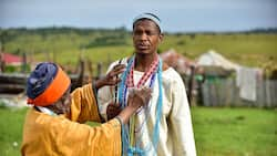 Interesting details about the Xhosa culture