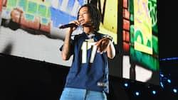 YBN Nahmir: net worth, age, height, family, songs, Vision land, profiles