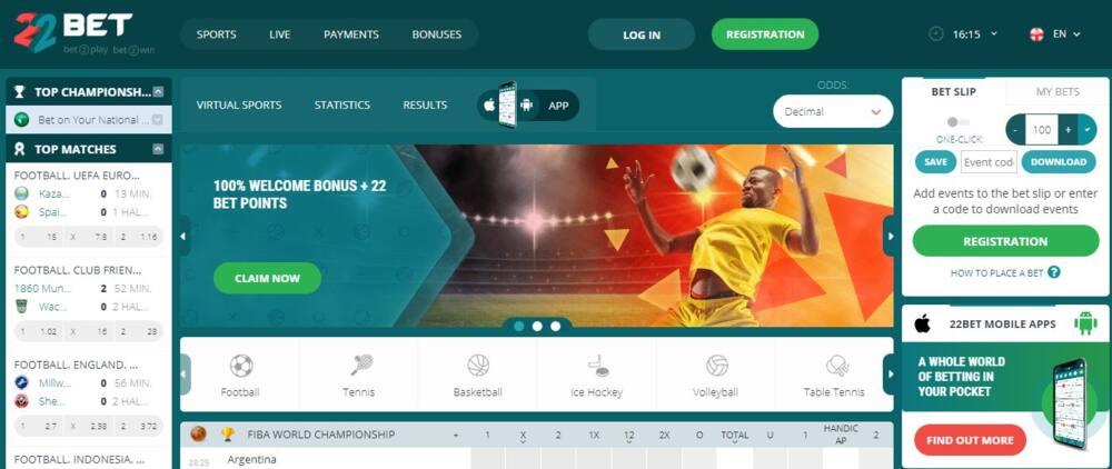 Spread betting companies sports ireland v england 6 nations 2021 betting advice