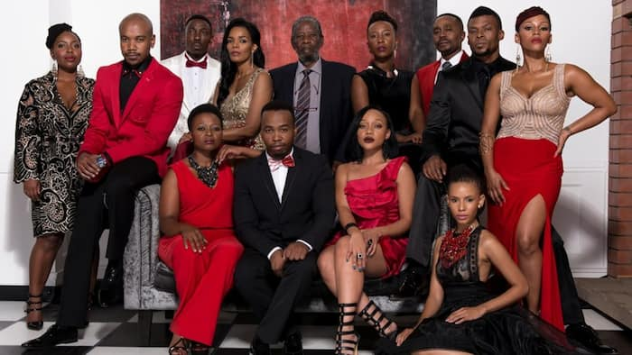 Generations: The Legacy Teasers for July 2021: Will the dating apps work?