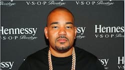 DJ Envy's age, real name, family, house, net worth, latest updates