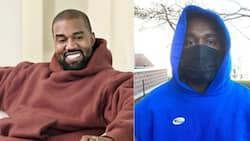 'Donda': Kanye West's listening party breaks Apple Music Global Livestream record