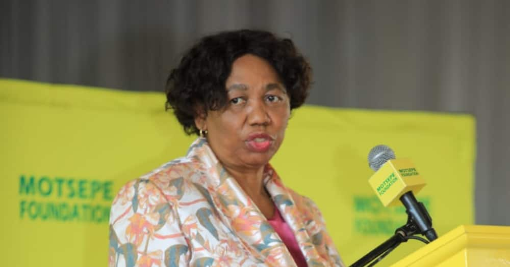 """Matric rewrite has Mzansi anxious: """"Given opportunity to fail again"""""""