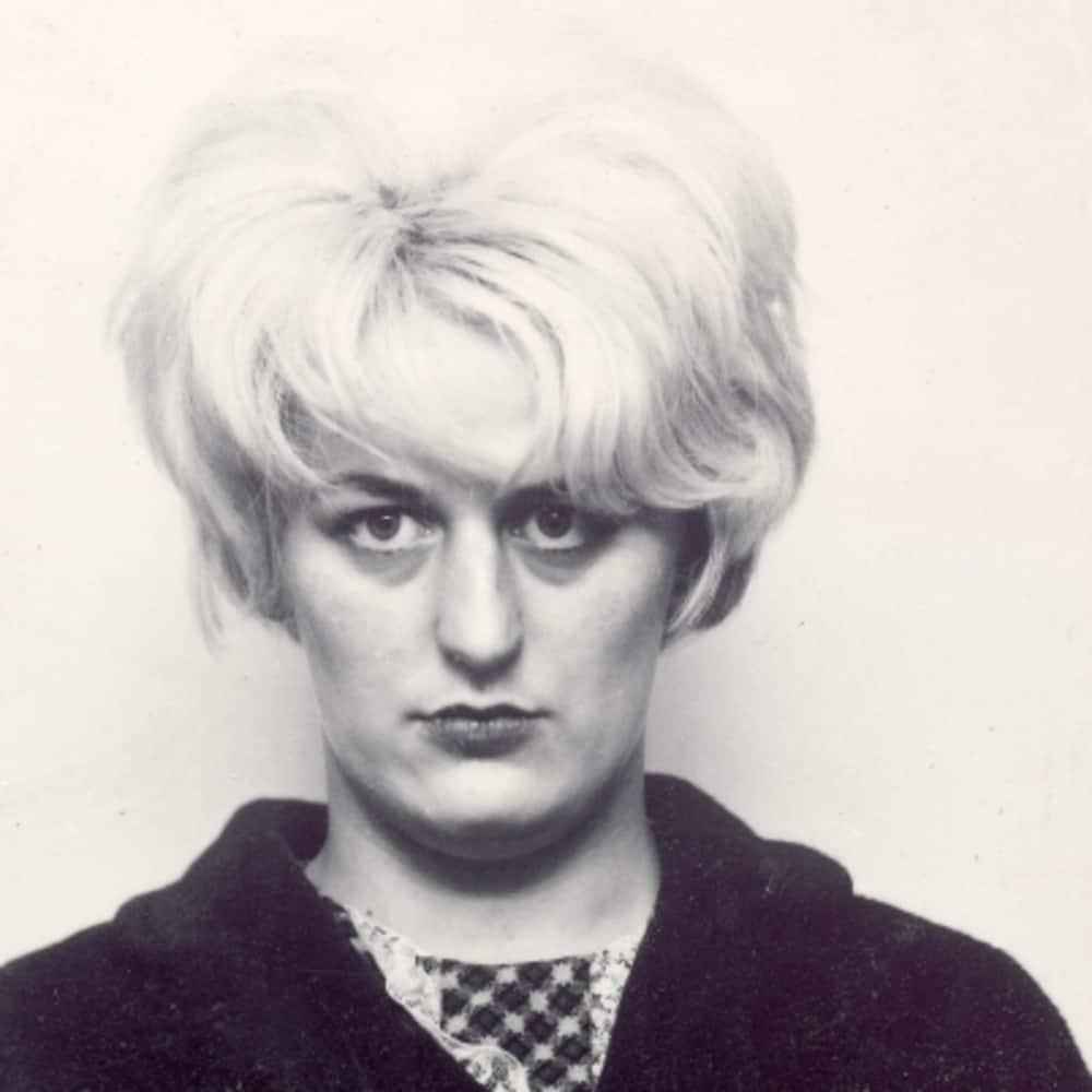 famous female serial killers