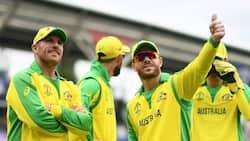 Australia braces itself for hostile reception in South Africa