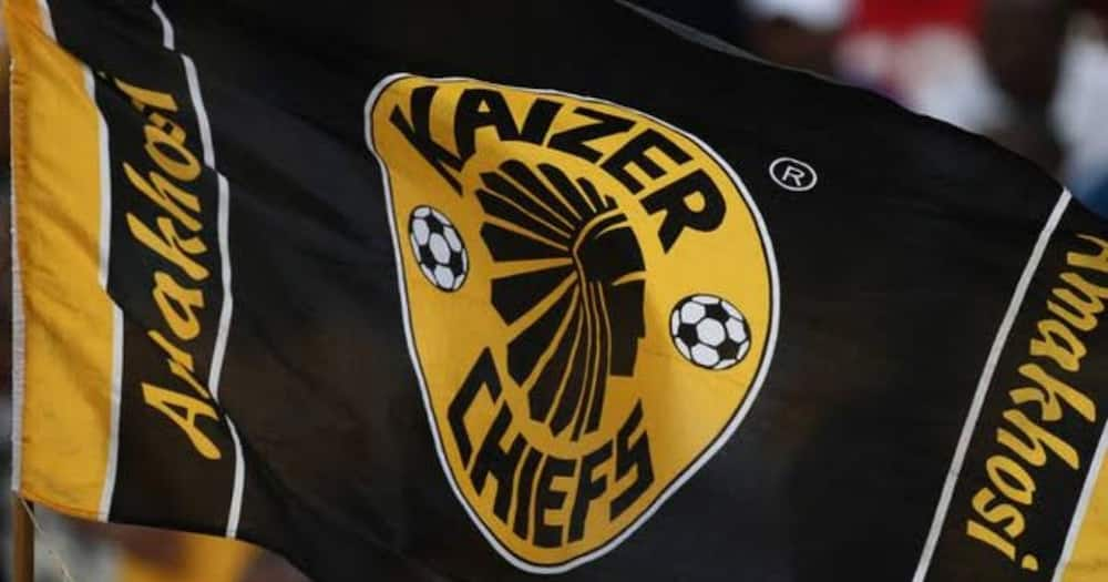 Chiefs, transfer ban, next 2 transfer, windows