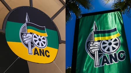'But the ANC wants votes': Mzansi weighs in on the ANC's failure to pay salaries