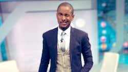 """Rulani Mokwena comments on the state of European football: """"Unbelievably top level"""""""
