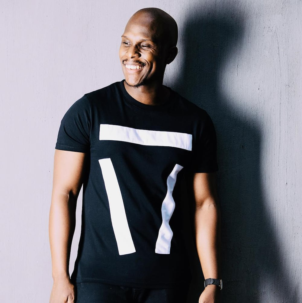 highest paid music producers in south africa