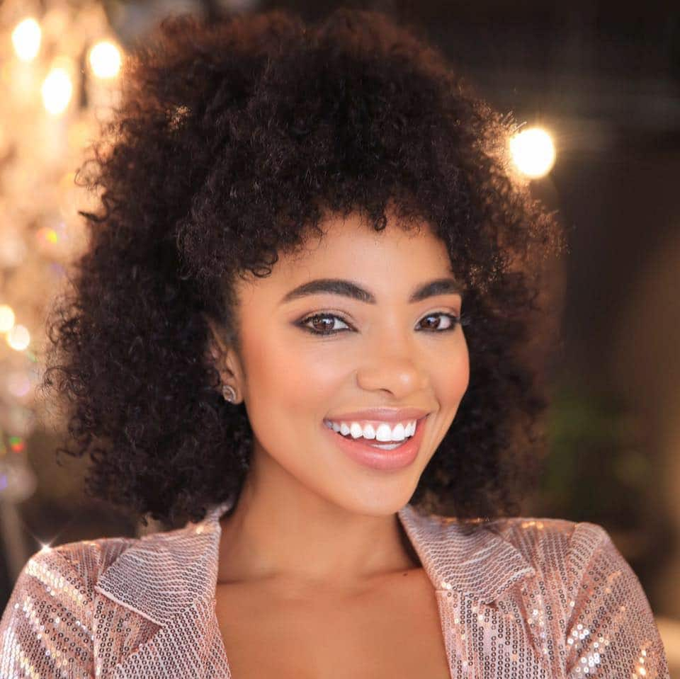 list of south african celebrities