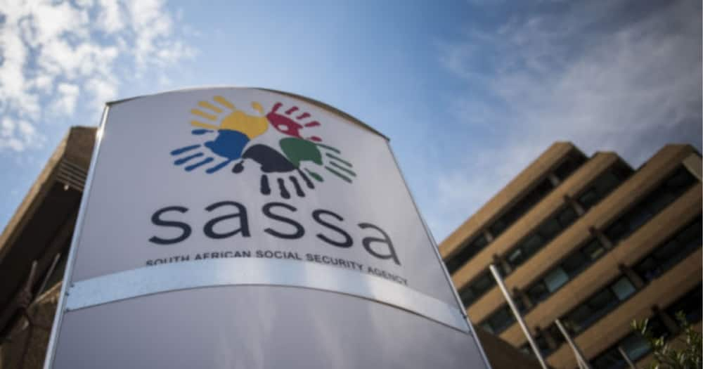 Sassa official charged with R4m fraud allegedly used fake matric certificate to get job
