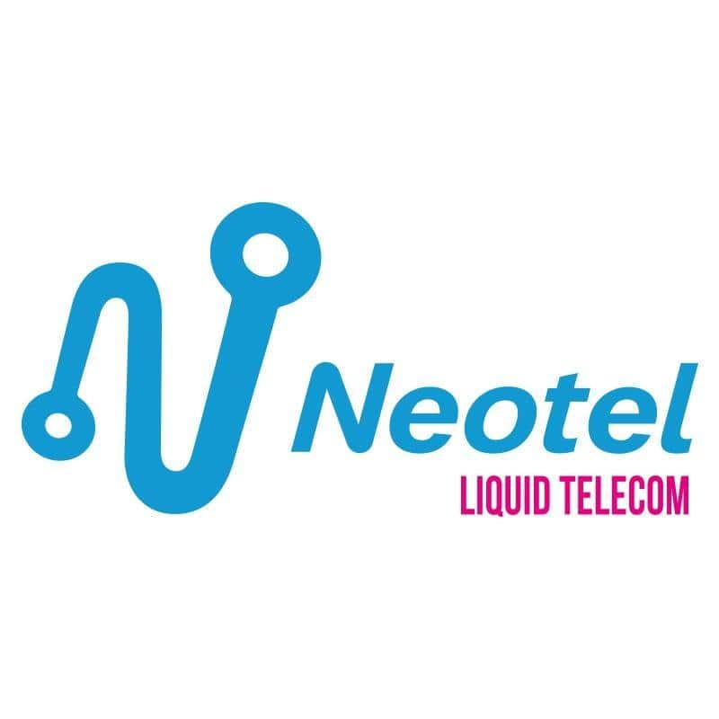 cheapest wifi deals in cape town