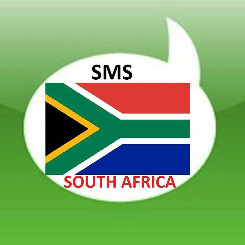 Send free SMS: How to send free SMS in South Africa