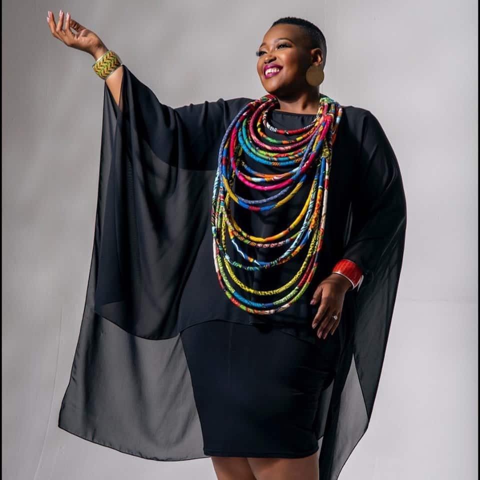 Ntokozo Mbambo biography, age baby, husband, wedding, songs, albums, and Instagram