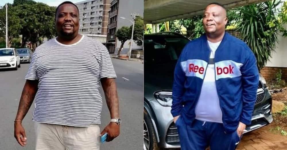 Haibo: L'vovo Calls Gupta Family State Capture a Scam, Fans React