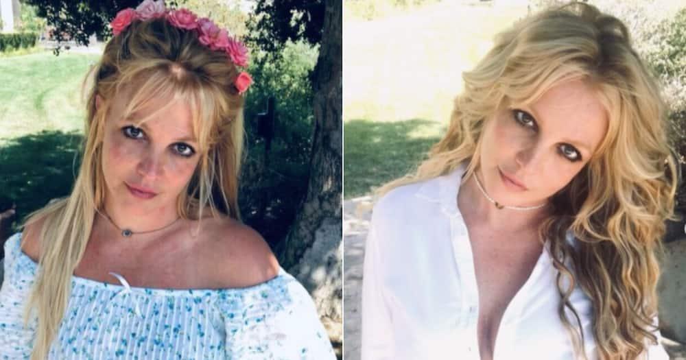 Britney Spears, court, conservatorship, parents, lithium, bipolar disorder