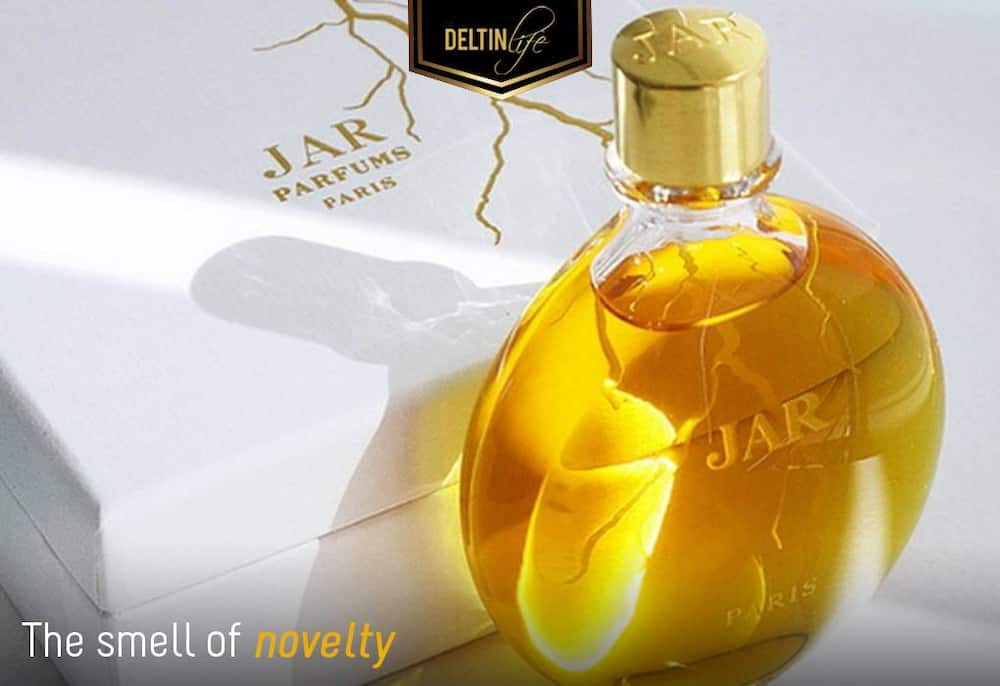 Top 10 most expensive cologne in the world