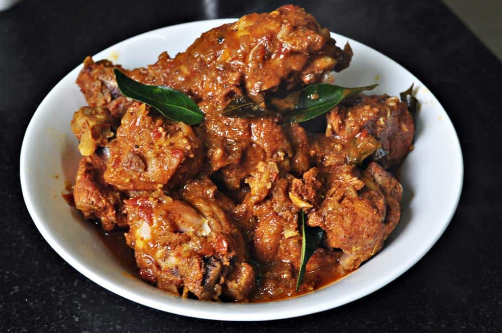 Top 10 spicy chicken curry recipes for dinner how to make chicken curry easy chicken curry recipe best chicken curry recipe easy chicken curry how to cook chicken curry chicken curry recipes easy