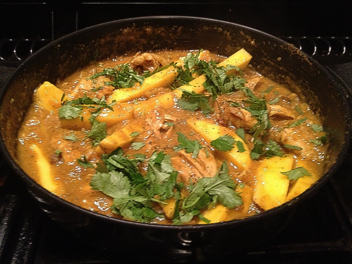 Top 10 spicy chicken curry recipes for dinner best chicken curry recipe easy chicken curry how to cook chicken curry chicken curry recipes easy