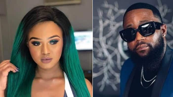 Eish: Broke SABC reportedly struggling to pay Mzansi artists
