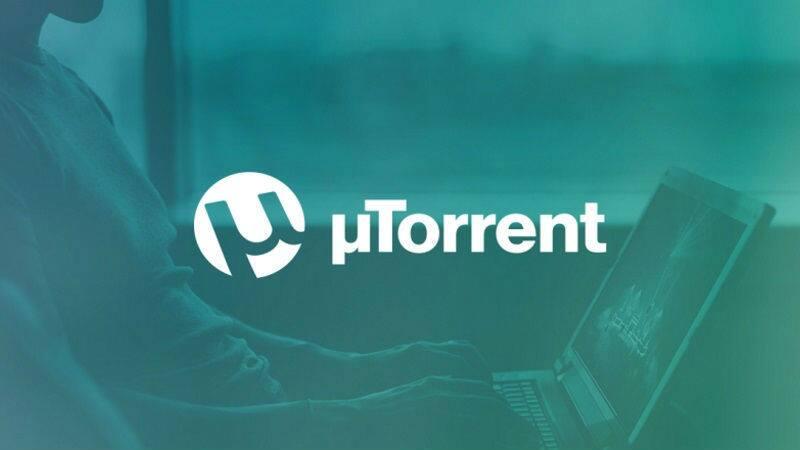 utorrent download movies