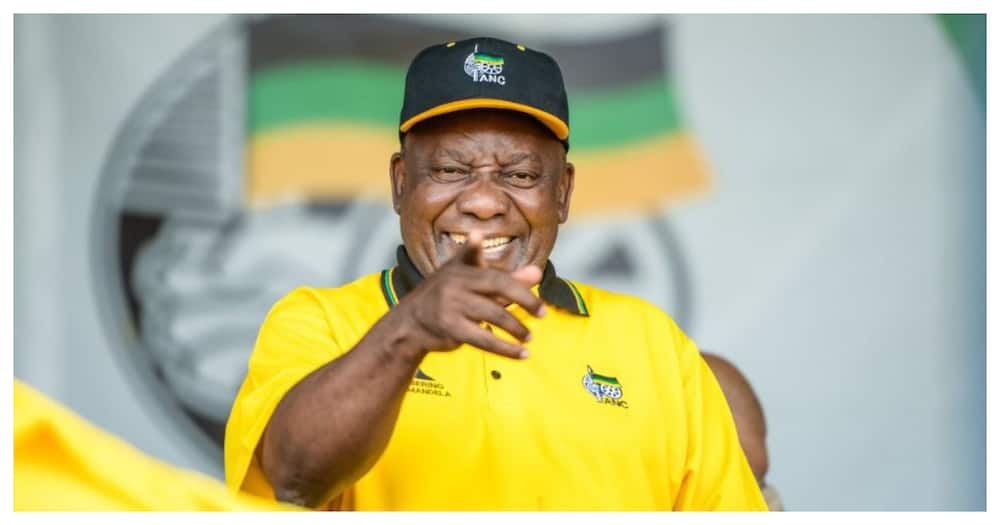 Ramaphosa gives SIU go ahead to investigate 3 state entities