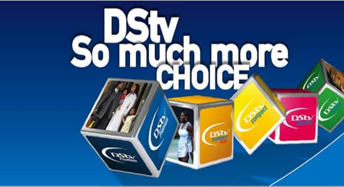 NEW! Latest DStv channels 2020