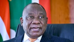 Ramaphosa increases electricity threshold: Light at the end of tunnel