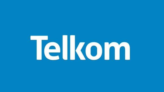 Telkom data prices