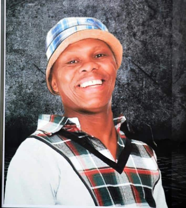 south african celebrities who died in 2017 actors who died in 2017  south african actor dies