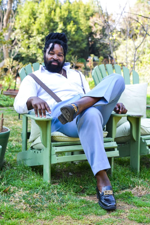Big Zulu songs 2018
