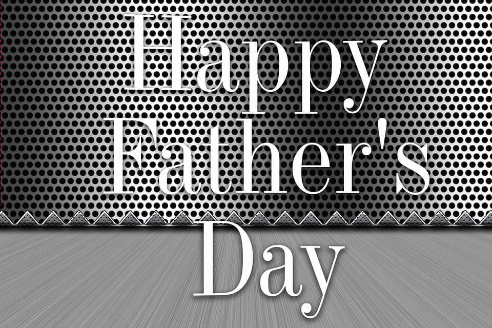 70 emotional Happy Father's Day messages, wishes, quotes, pictures