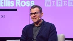 Adam Mosseri: net worth, age, spouse, education, salary, house, profiles