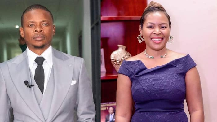 Bushiris: Malawi rejects another application, legal team want SA witnesses